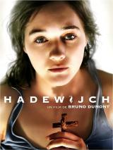 Affiche Hadewijch