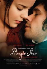 Affiche Bright Star