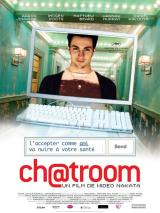 Affiche Chatroom