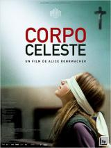 Affiche Corpo celeste