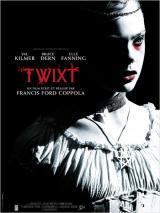 Affiche Twixt