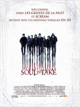 Affiche My Soul To Take