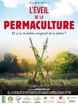 Affiche L'éveil de la permaculture