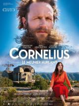 Affiche Cornélius, le meunier hurlant