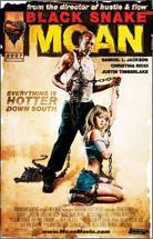Affiche Black Snake Moan