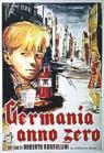 Allemagne ann�e z�ro (Germania anno zero - Roberto Rossellini, 1948)
