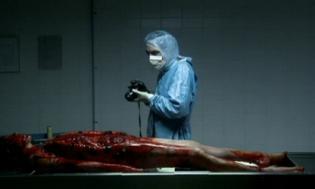 Top 20 - Films troublants 477d3ffff1a88-1ajpg