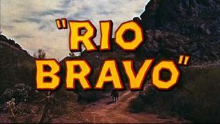 Rio Bravo - 1959 477d77e34ba49-1jpg