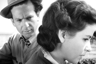 Vers la joie (Till Glädje) - Ingmar Bergman - 1950 dans Ingmar Bergman 479b2a27107a0-1ajpg