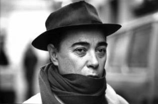 Trois films du cinéaste Guy Gilles