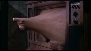 Videodrome (1984)