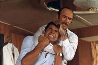 La Valise (Georges Lautner, 1973)