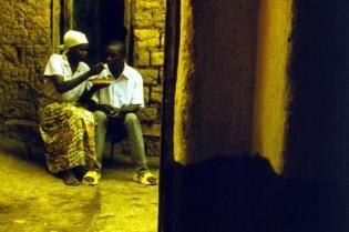 Le génocide rwandais : de la douleur indifférente