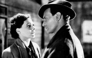 Brève Rencontre (Brief Encounter - David Lean , 1946)