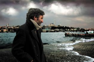 Nuri Bilge Ceylan : Les Arbres Turcs, la Neige du Bosphore, et le Cinéaste.