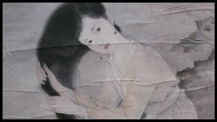 Légendes et folklore chinois chez Tsui Hark : entre tradition et modernisme