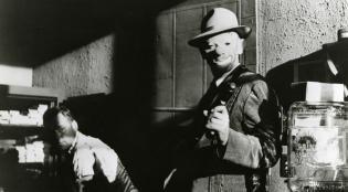 L'Ultime Razzia (The Killing - 1956)