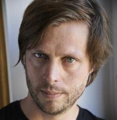 Rencontre avec Felix Van Groeningen