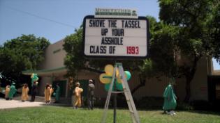 Le teen movie US, part II