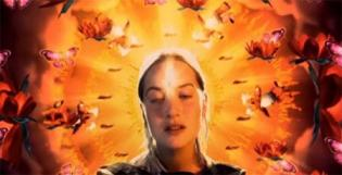 Holy Smoke! (Holy Smoke, 1999)