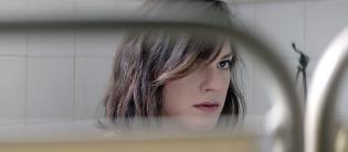 Berlinale 2017 : Jour 4 et 5