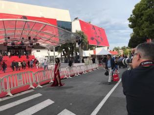 Festival de Cannes, Jour 6 : D'une vie simple à une vie sanglante ou bourgeoise