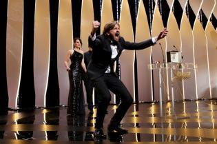 Festival de Cannes 2017 : le Palmarès, The Square Palme d'Or