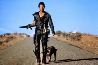 Mad Max 2 (George Miller, 1982)