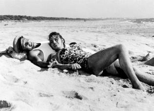 Dommage que tu sois une canaille (Peccato che sia una canaglia - Alessandro Blasetti, 1954)