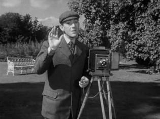L'Age d'or de la comédie des studios Ealing à l'honneur