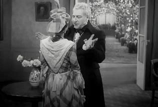 Le Mot de Cambronne (1937)