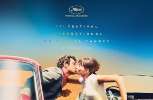 Festival de Cannes 2018: tout ce qu'il faut savoir sur les films sélectionnés
