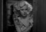 La Belle de Sa�gon (Red Dust - Victor Fleming, 1932)