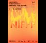 Neuch�tel Fantastic Film Festival 2015 - Bilan