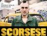 Exposition Martin Scorsese - Cinémathèque française