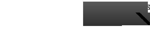 Logo IEUFC